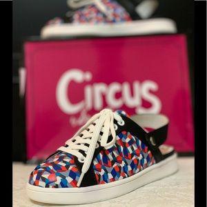 Murray Slip-on Sneaker
